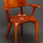 Denlinger Chair