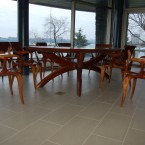 Denlinger Dining Set