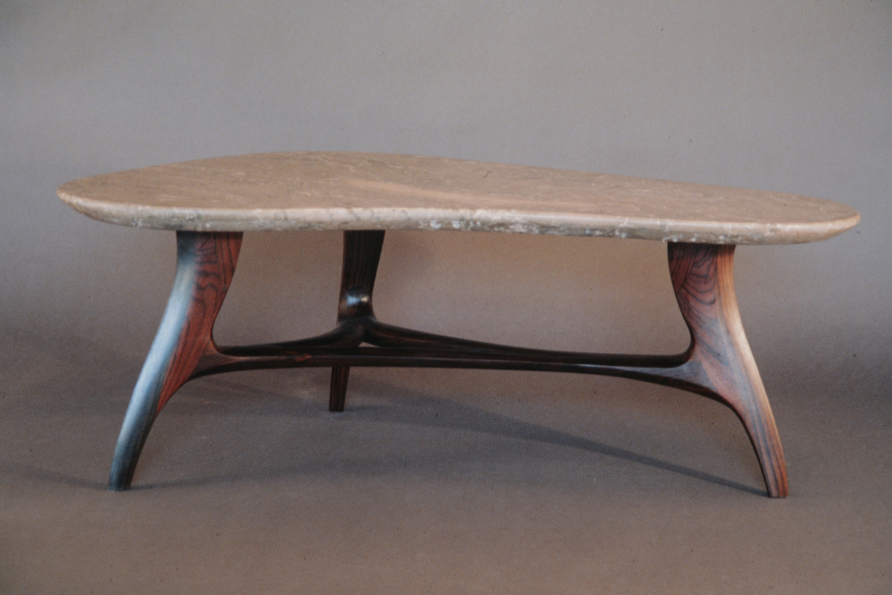 Incredible Stone Top Coffee Table 3079 x 2053 · 1419 kB · jpeg